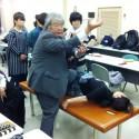 講師 元吉 正幸先生