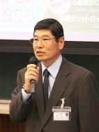 神奈川の先生