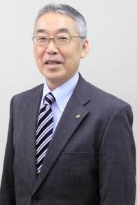 髙田会長2