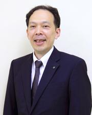 03副会長-小林-潤一郎