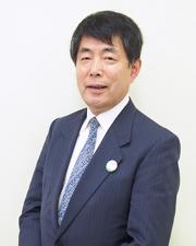 04業務執行理事-一ノ瀬-宏