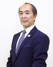 06業務執行理事-藤井-伸康
