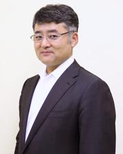 07業務執行理事-遠山-茂