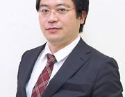08業務執行理事-鳥海-春樹