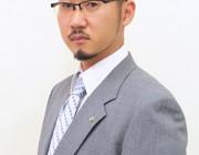 13理事-種田-忠孝