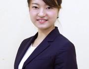 15理事-井坂-有杏