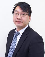 18監事(公認会計士)三澤-卓也