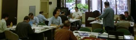 平成29年9月療養費指導支援委員会
