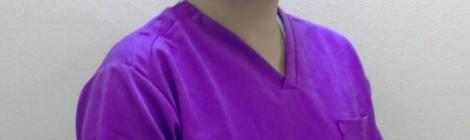 茨城県鍼灸師会 第4回生涯研修会ご案内