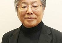 第25回日本ホスピス・在宅ケア研究会大会会長