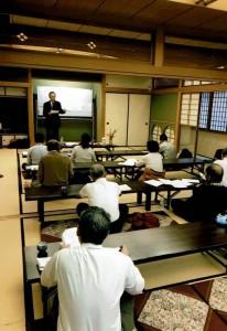 公開講座の写真H30年度_page-0001 (1)