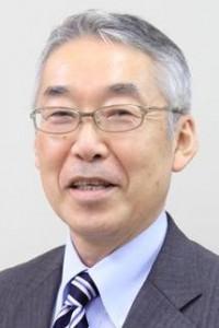 髙田会長.jpg1