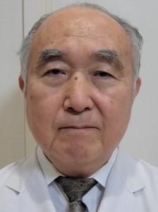 佐藤弘先生2