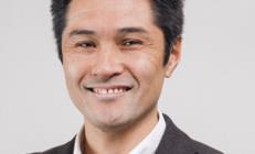 10/11(日)【WEB】 第1回 臨床鍼灸スポーツトレーナー研修会