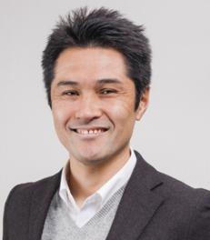 Shigeki Izumi