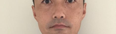 1/31(日)【WEB】 第2回 臨床鍼灸スポーツトレーナー研修会