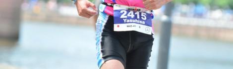 3/14(日)【WEB】 第3回 臨床鍼灸スポーツトレーナー研修会