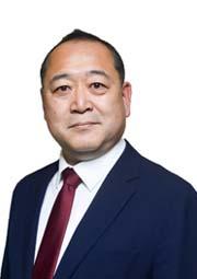 kawakoshi_2021
